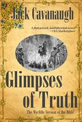 Glimpses of Truth Ebook Cover