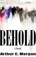 00 BEHOLD cover rev